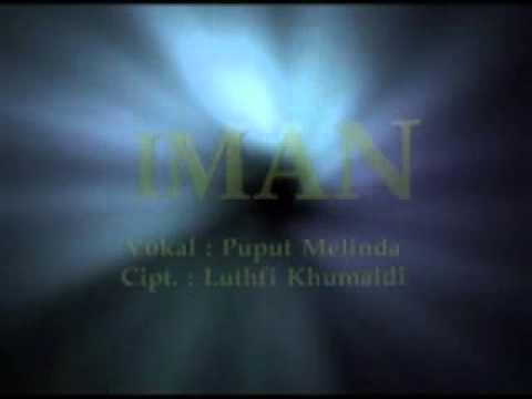 Alfun Nada Iman