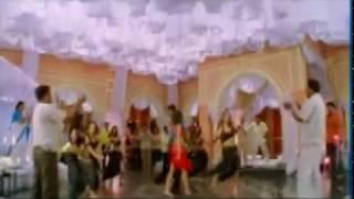 Nirikshana Full Length Movie Parts:03/09 |Aryan Rajesh,Sridevi