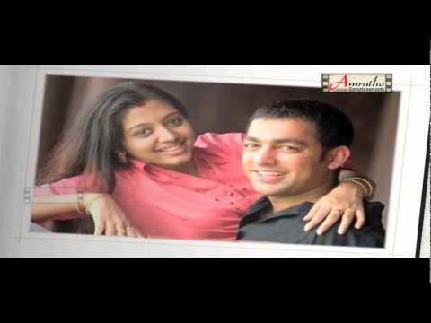Gopika Marriage Unseen Photos video