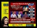 येदियुरप्पा के शक्ति परीक्षण पर बड़ी कवरेज, दीपक चौरसिया के साथ सिर्फ इंडिया न्यूज़ पर