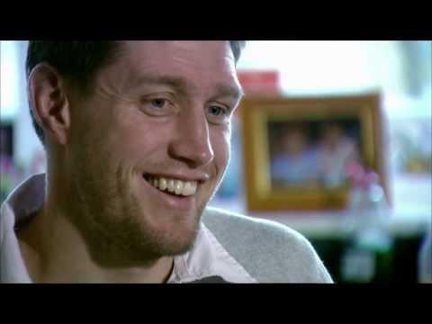 ROG - The Ronan OGara Documentary excerpt   RTÉ Sport