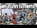 Final Fantasy XIV: Todas mis Clases Favoritas en un solo juego | Samurai, Rogue, Ninja... MP3