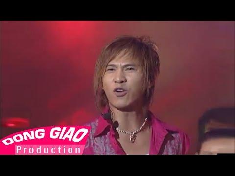 Châu Gia Kiệt - HÁt KhÚc NhẠc Vui video