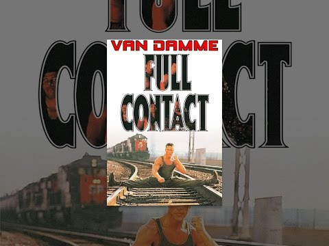 Full Contact (VF)