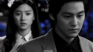 ♥ Yi Jung ♥Ga Eul ♥ Boys Over Flowers