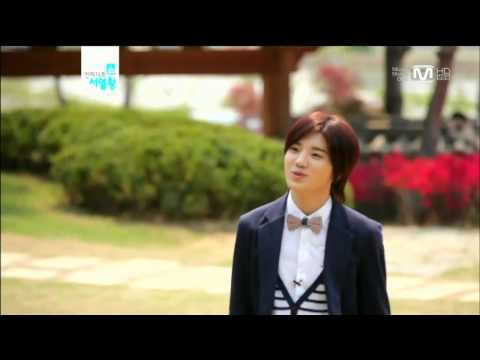Ranking King ep 1 Part 1 Ro Sub