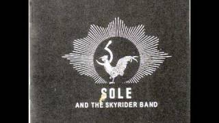 Watch Sole  The Skyrider Band In Paradise video