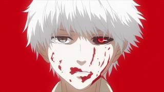 Anime Mix AMV - Control