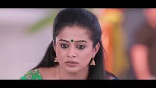 Tamil Super Action   Vijay   Tamil Action Movies 2017 Full Movie   Upload 2017