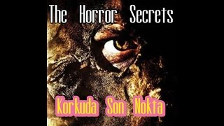 /// THE HORROR SECRETS ///  Burası SON NOKTAAAAAAAAA