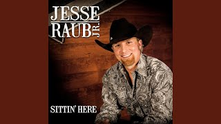 Download Lagu Sittin' Here (feat. Cody Johnson) Gratis STAFABAND