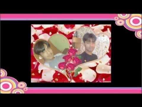 Bismillah Karan - Nadeem Abbas Lonewala (allah Ditta Lonewala Son) - Full Song video