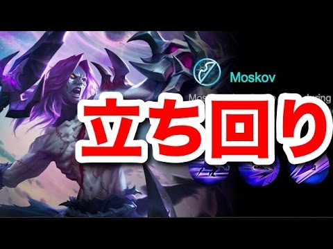 Image currently unavailable. Go to www.generator.jailhack.com and choose Vainglory image, you will be redirect to Vainglory Generator site.