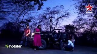Mehbeer | Jacket scene | badtameez dil