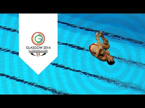Day 9 Live | Glasgow 2014 | Xx Commonwealth Games video