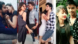 Cute Musically Couples #2 | Indian Couples Musically | Couple Goals Musically