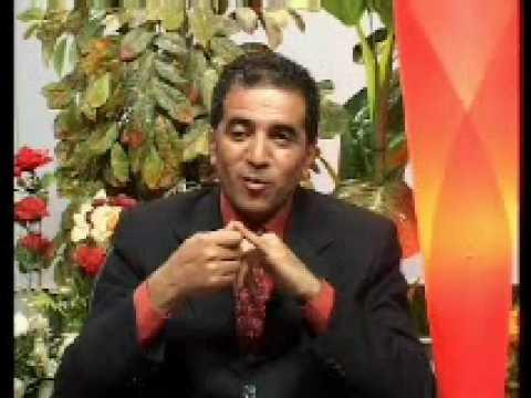 برنامج شهد وشعر - مناظرة مع الشاعر جبار رشيد