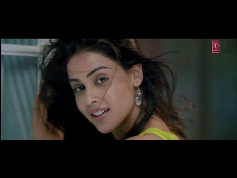 Main chali: Force Movie Full song I John Abraham I Genelia Dsouza