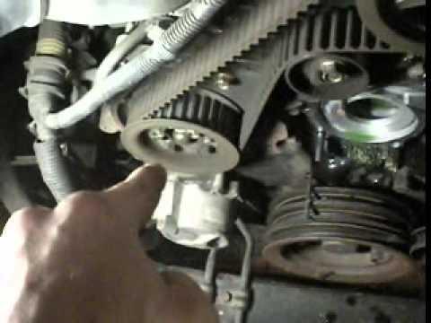 Mazda Bravo 2 5 Td 2000 Youtube