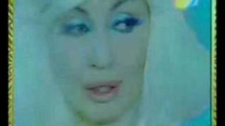 Ирина Билык - Мне не жаль