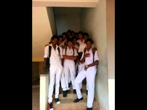 Samanala Ranak Se 2012 Batch St Annes Boys video