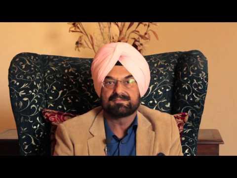 Missed Chance - Parkash Singh Badal - SAD (B)
