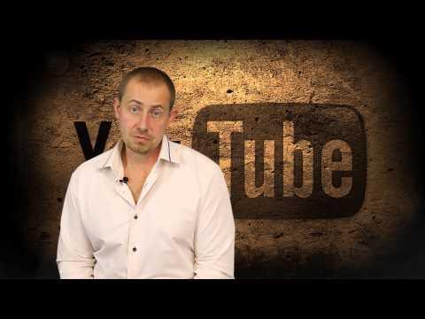 Комментарии к видео  Как раскрутить видео канал на YouTube