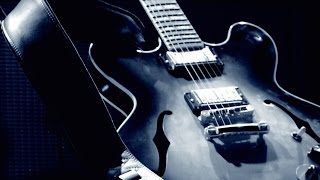 Relaxing Blues Blues Music 2014 Vol 2