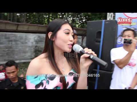 download lagu Via Valen ~ Kimcil Kepolen Cover KONEG J gratis