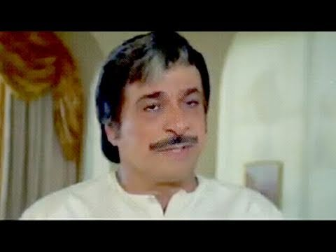 Bachpan is listed (or ranked) 44 on the list The Best Sanjeev Kumar Movies