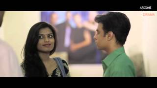 TVF Pitchers episode05 BEST SCENE2 mp4