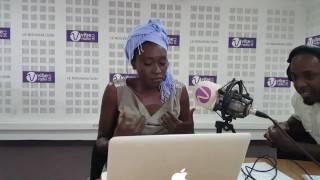 Chronique | Association des femmes fatiguées du djongué