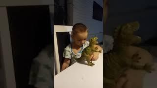 download lagu Cleo - Łowcy Gwiazd - Wykonanie Mojego 3-letniego Brata. gratis