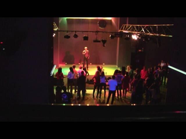 Приват танец в стриптиз клубе и секс смотреть онлайн 20 фотография