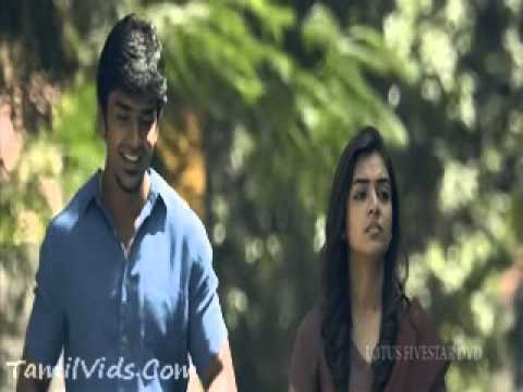 Kaatru Veesum   Neram video