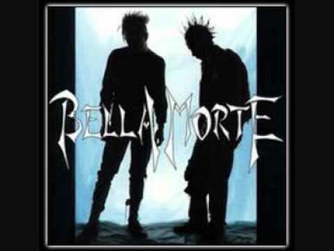 Bella Morte - Doubt