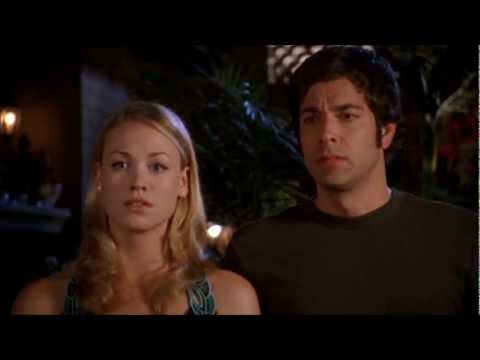 """Chuck S02E03 