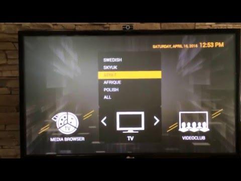 Телевізор Україна Стб Скачать На Андроид