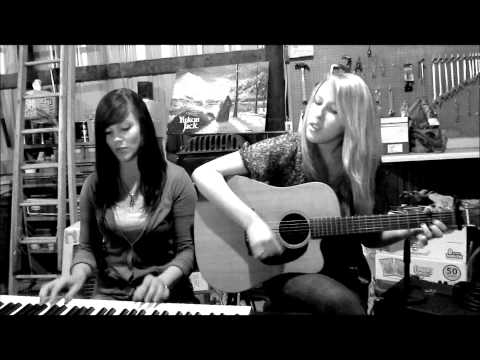 Simple Math (cover)- Manchester Orchestra video