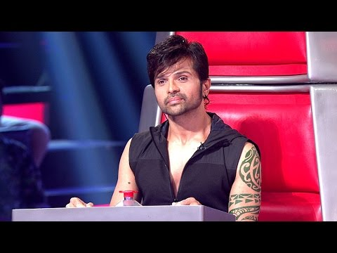 Sneak Peek into The Voice India. Starts 6th June, Saturday & Sunday at 9 PM