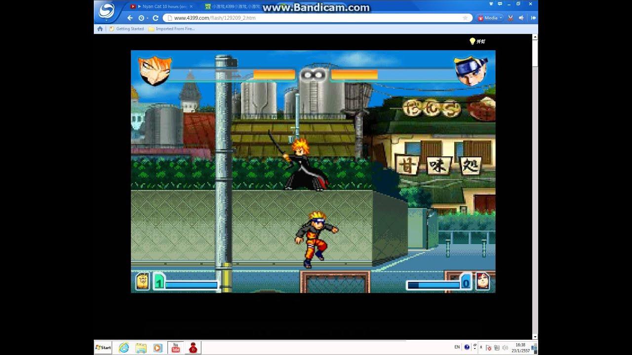 game 4399 .com