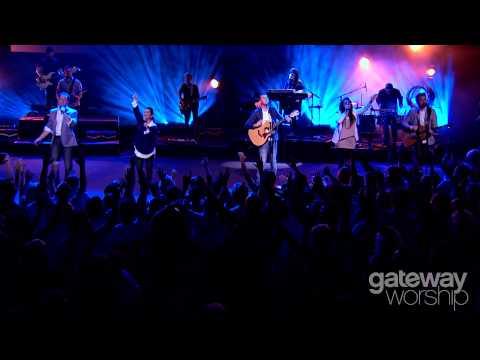 Gateway Worship - Made To Worship
