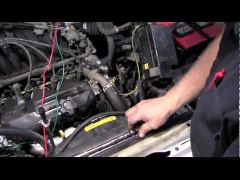 Nissan Camshaft Position Sensor Pathfinder Maxima Murano