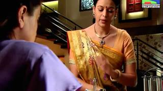 Love Marriage Ya Arranged Marriage - Episode 1 - 6th August 2012
