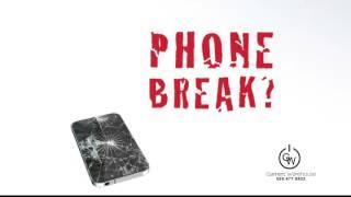 iPhone repair Tucson AZ   (520) 477-8822   Gamers Warehouse
