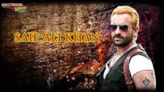 Go Goa Gone - Go Goa Gone Movie Review - Latest Bollywood Hindi Film