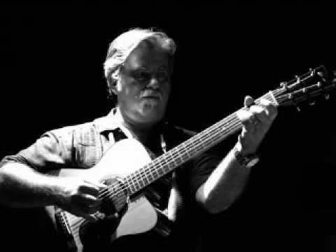 Masada Guitars: Tim Sparks - Sippur