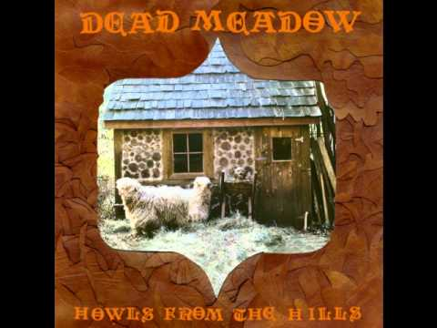 Dead Meadow - The White Worm