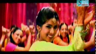 Download BEST HINDI MOVIE SONGS 3Gp Mp4