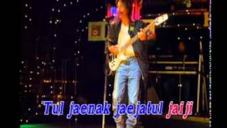 Download Lagu Koes Plus - Tul Jaenak Gratis STAFABAND